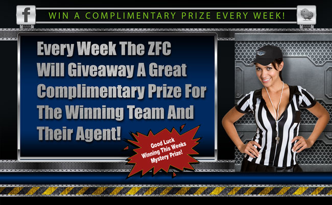 ZFC_Prize_Page